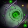 EnderCorePL's avatar