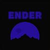 EnderDoes's avatar