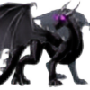 Enderdragon-mak's avatar