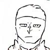 EnderDragon2's avatar