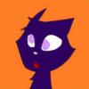 Enderdragonfarmy's avatar