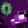 Enderdragongirl11's avatar