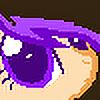 EnderDragonLover's avatar