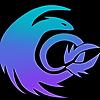EnderDrawsEverything's avatar