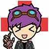 enderdude2015's avatar