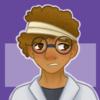 EnderDurant's avatar