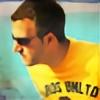 enderefe's avatar