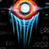 EnderEyeGames's avatar