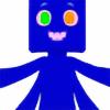 enderfan342's avatar