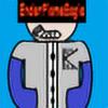 EnderFlameEagle's avatar
