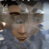 Enderflash900's avatar