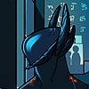EnderGeneral's avatar