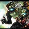 EnderGethPrime's avatar