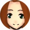 Endergirl01's avatar