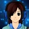 endergirl105's avatar