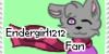 Endergirl1212Fans's avatar