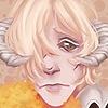 EnderGirl558's avatar