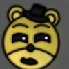 EndergirlCobblestone's avatar