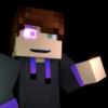 EnderGleb's avatar