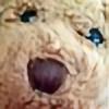 enderheart12's avatar