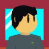 EnderHugo's avatar