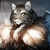 enderice005's avatar