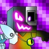 Enderkiller102's avatar
