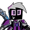 EnderKnight1's avatar