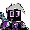EnderKnight1's avatar