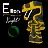 EnderKnight777's avatar