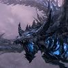 EnderKnightDrokain's avatar