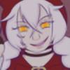 Enderloid's avatar