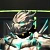 EnderLoki's avatar