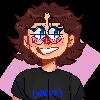 enderloox's avatar