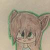 enderlover19's avatar