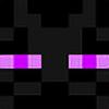 enderman14's avatar