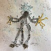 Enderman4114's avatar