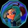 enderman6416's avatar