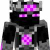 ENDERMAN6589's avatar