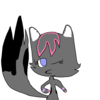 Endermanlover101's avatar