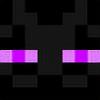 Endermanplz's avatar