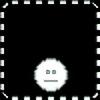 Endermen-DrawingCrew's avatar