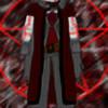EnderMiny's avatar