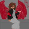 EnderMoonArtStudios's avatar