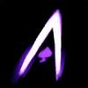 Endermore's avatar