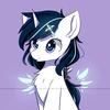 Endernia's avatar