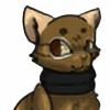 EnderoftheEnd's avatar