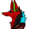 Enderomi's avatar