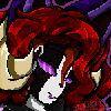 EnderPanda-1G's avatar