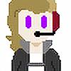 EnderPezBuilds's avatar